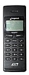 Hagenuk Global Handy D2